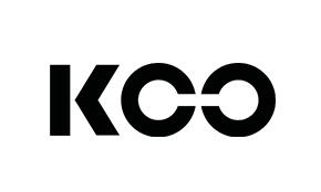 Koo logo