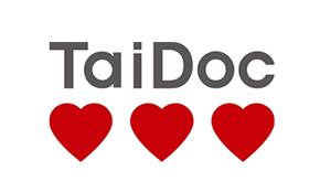 TaiDoc brand